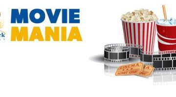 moviemania_750x250