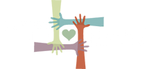 CR-Community-Foundation-Logo