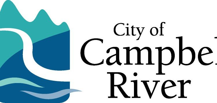 City of Campbell River 2010 H Logo
