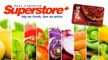 superstore-contest-810x450-november