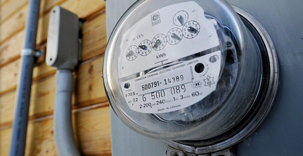 Lower hydro bills in B.C. possible by next year