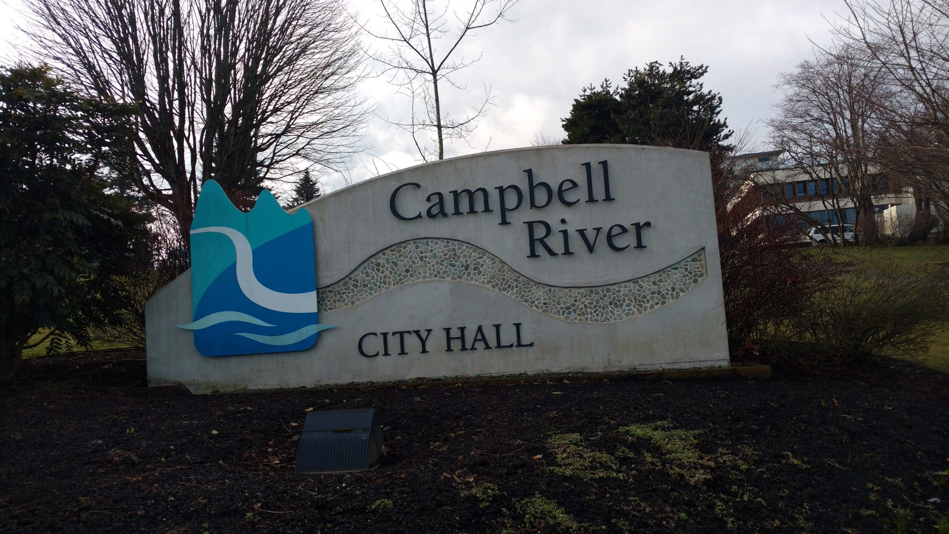 New regional composting facility opening in Campbell River - My Campbell River Now
