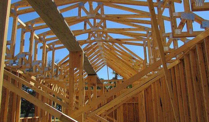 MP Blaney says gap in affordable housing 'a significant concern'
